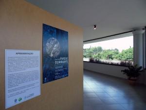 Exposição ConcursoMirante NEA