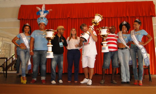 Apuração_Carnaval2015_Adilson_Franco_Cardoso
