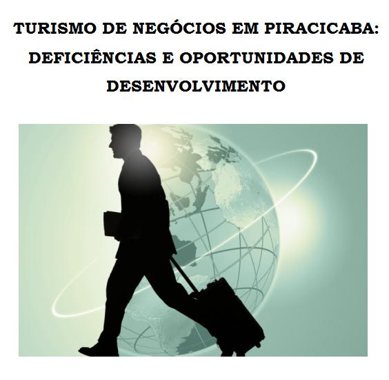 Imagem_Pesquisa