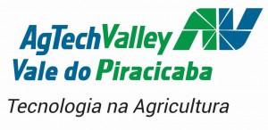 agtechvalley