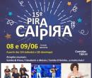 cartaz pira caipira_2019 OK