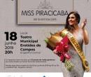 miss_2019_cartaz-03